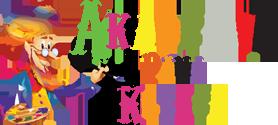 logo_278x125